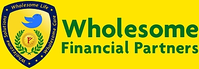Wholesome Financial Partners Inc.